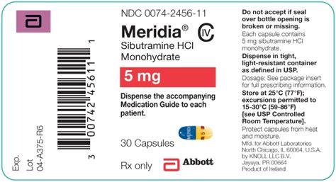 desoxyn medication buy picture 17