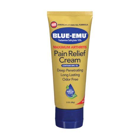 arthritis pain relief cream picture 5