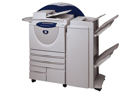 xerox pro solution picture 6