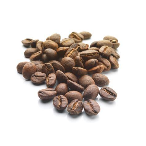 dominican republic herbal tea for libido picture 15