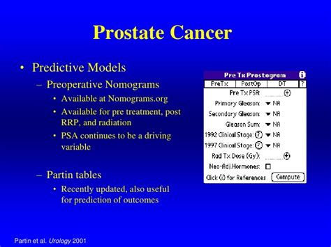Biopsy positive for prostate cancer surgery picture 16