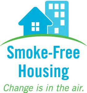 nj smoke free clean air picture 7