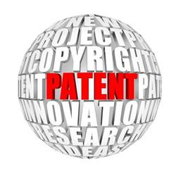 patents picture 3