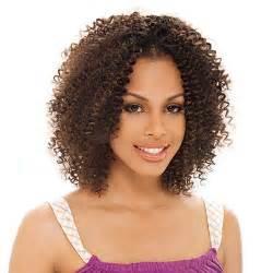 bohemian hair weav picture 15