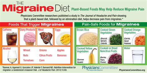 anyone tried the protikee diet picture 11