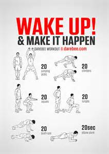 workout picture 11