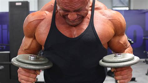 testosterone boost workout picture 10
