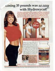 hydroxycut before and after picture 2