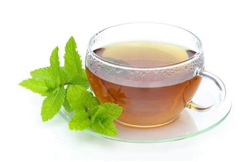 can women take rhino tea picture 15