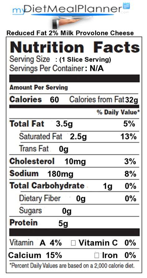 diabetic diet plans picture 18
