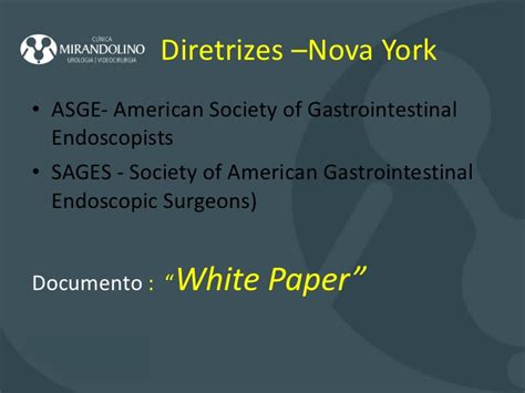 society of american gastrointestinal endoscoic surgeons picture 1