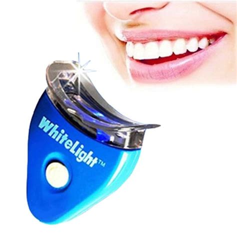 whiten teeth light picture 1