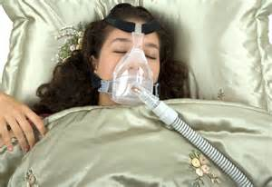 dangers of sleep apnea machine picture 13