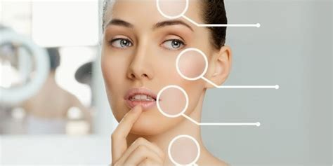 cream pemutih kulit yang aman picture 10
