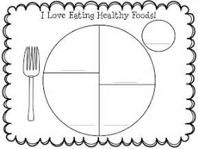 third grade health lesson plan picture 3