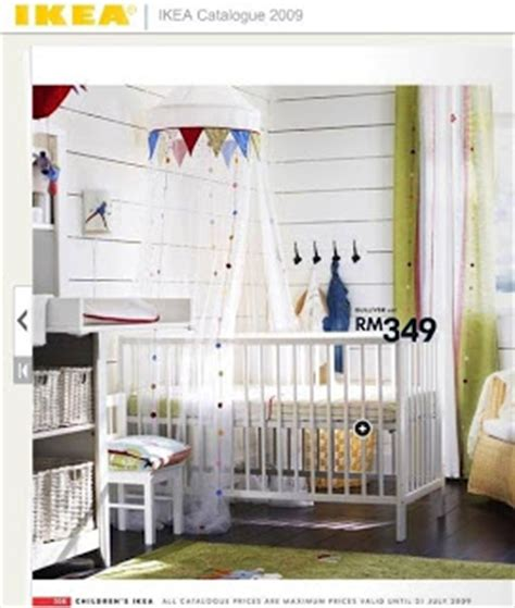 one year old won't sleep in crib picture 12