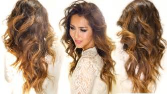 light brown colors to dye my hair picture 7