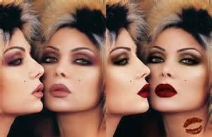 fadiha haifa wahbi picture 11