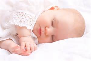 babies to sleep picture 9