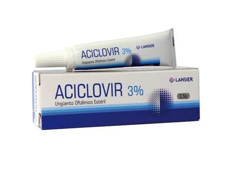 no prescription needed ativan india picture 1