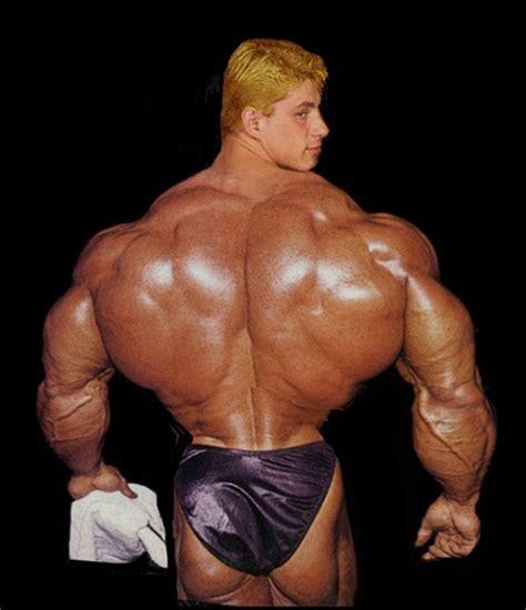 superhuman female musclemorphs picture 2