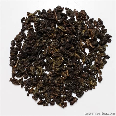 dong ding oolong tea & weight loss picture 8