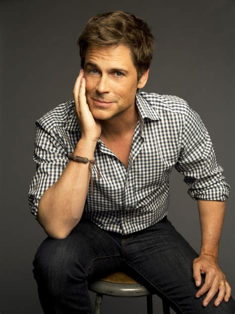 rob lowe small picture 1
