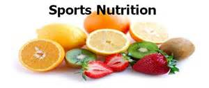 diet for sports picture 10