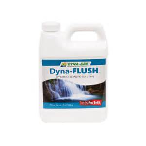 dynas product for peins enlargement picture 7