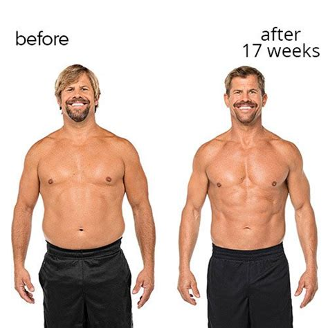 hydroxycut max before and after photos picture 6