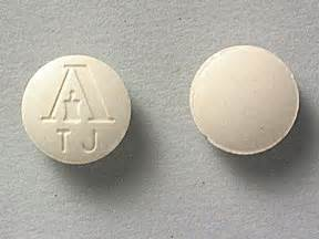 armour thyroid tablets picture 6