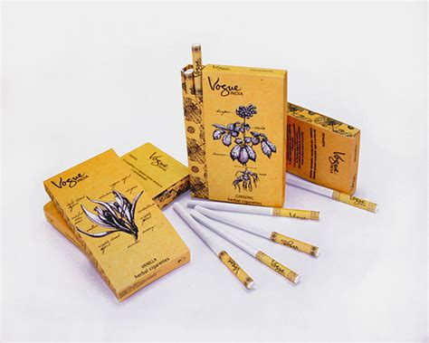 india herbal cigarettes picture 1