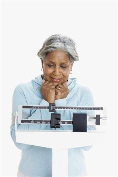 sudden weight loss in the elderly picture 2