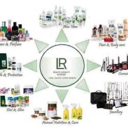 lr health & beauty systems romania picture 9