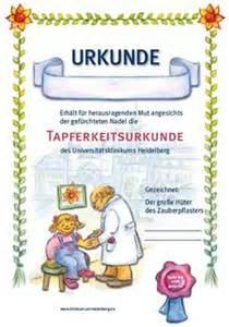 florida dr prescribe thyromine picture 15