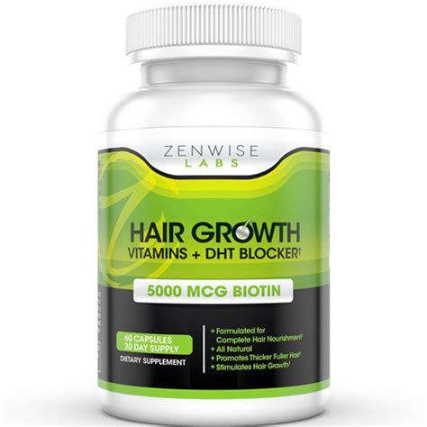 fusion vitamins for alopecia picture 18