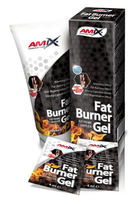 fat burning gels picture 2