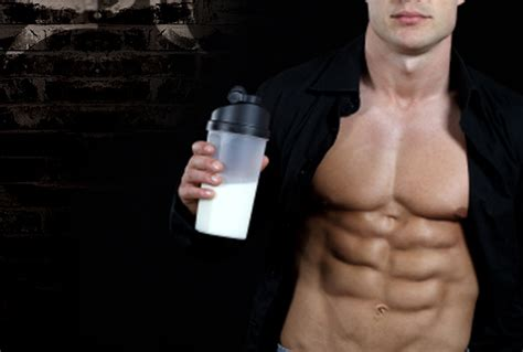 is it physically possible to take supplements to picture 2