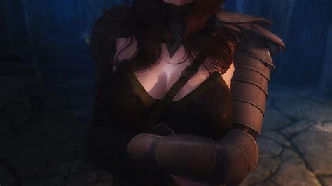 futa on female skyrim mods picture 7