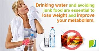 how to loss weight and gain muscle m picture 5