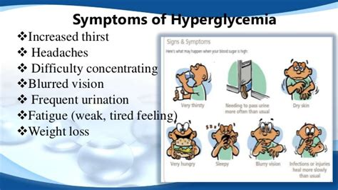 liver damage signs and symptoms picture 6