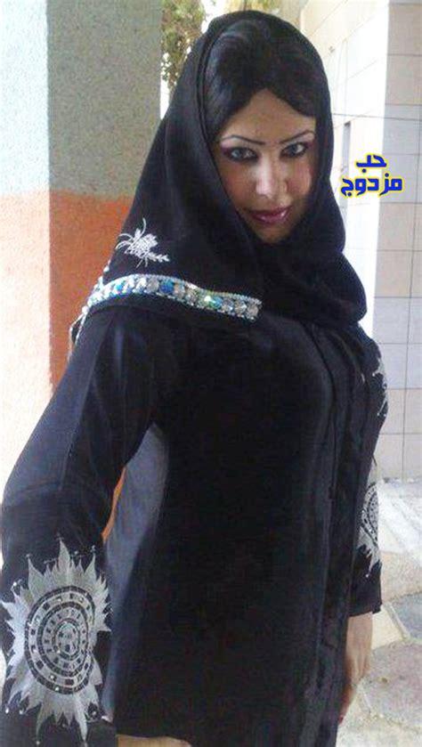 bnat khalij picture 7