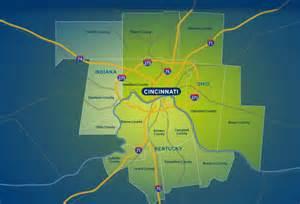 community health care cincinnati ohio picture 6