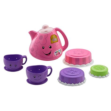 smart parenting bignay tea for mayoma picture 4