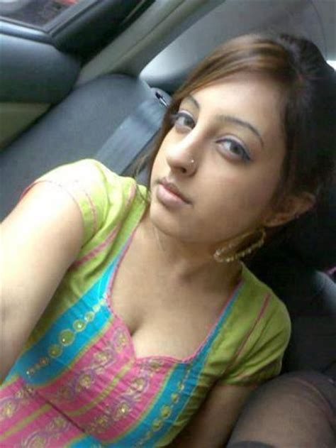 full sex in karachi girls & womens picture 2