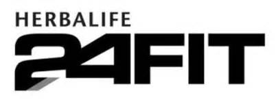 herbal life international picture 5