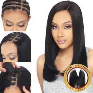 closure hair pieces picture 21