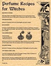 wiccan spell for blood pressure picture 5