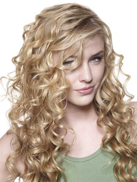 celebrity curly hair dues picture 3