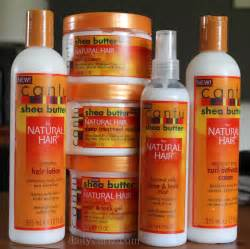 natural hair gel for african hair picture 6